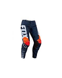 FOX WMN 180 Crossn bukser til kvinder