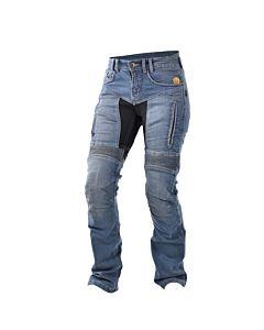 Trilobite Parado Dame Mc Jeans