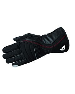 REVIT DRIFTER MC handsker