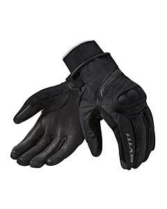 REVIT Hydra 2 H2O Dame MC Handsker