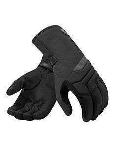 REVIT Upton H2O Dame Handsker