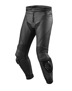 Revit Vertex GT læder MC bukser