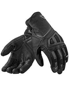 Revit ION MC handsker