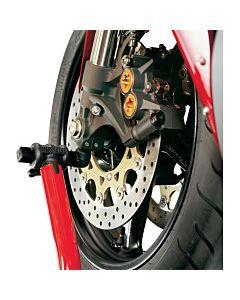 Bike-Lift Under Gaffel adapter SAC-10 til FS-10