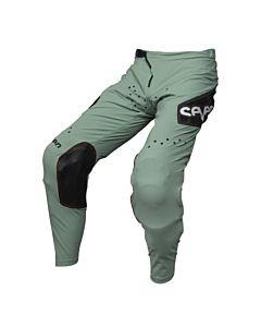 Seven Zero Raider cross bukser pastelgrøn