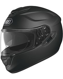 SHOEI GT-Air 2 mat sort MC Hjelm