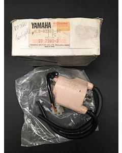 Tændspole / Ignition coil Yamaha RD350 LC