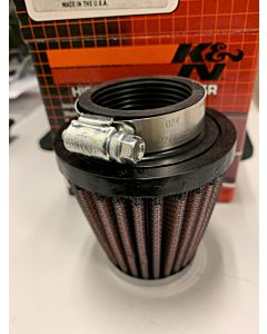 K&N Luftfilter(0)