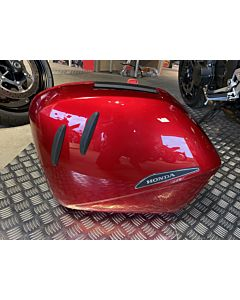 Taske Venstre Honda CBF 1000(0)
