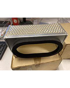 Luftfilter Z900(0)