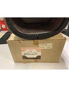 Luftfilter Z1000 st(0)