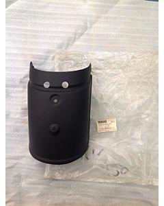 Bagskærm XV250(0)