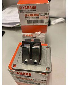Yamaha FS1 Membranhus(0)