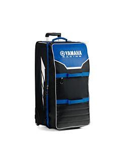 Yamaha Racing udstyrstaske i XL