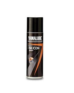 Yamalube Silicone Spray