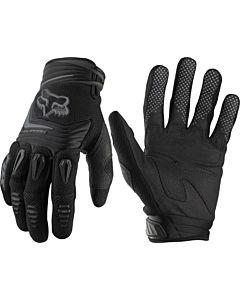Fox Polarpaw Cross handsker