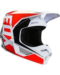 FOX V1 PRIX Cross hjelm