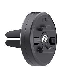 SP Connect Luftlamel adapter