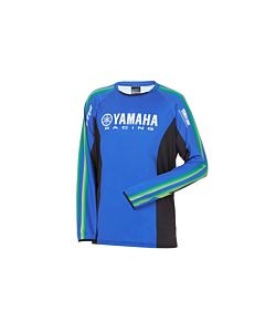 Yamaha Off-Road Jersey Cross Trøje