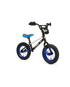 Yamaha Børne Løbecykel