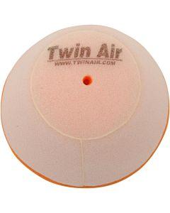 Twin Air luftfilter YZ85