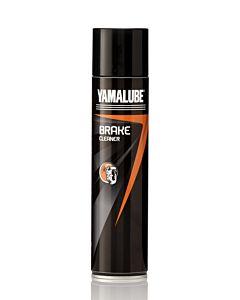 Yamalube Brake cleaner 400ML
